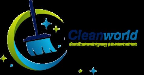 Cleanworld